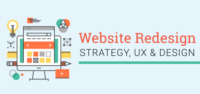 Website Design Strategy by Kuhipaat, Duliajan
